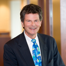 Charles J. Durante - Partner