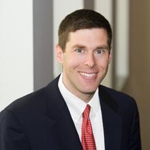 Gregory J. Weinig - Partner