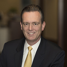 Jeffrey C. Wisler - Partner