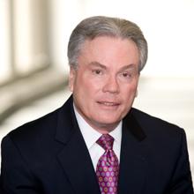 John A. Clark III - Partner
