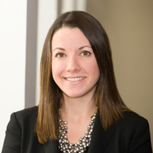 Kelly M. Conlan - Of Counsel