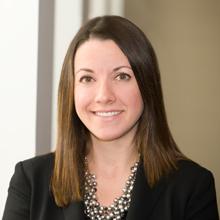 Kelly M. Conlan - Of Counsel