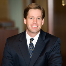 Ryan P. Newell - Partner