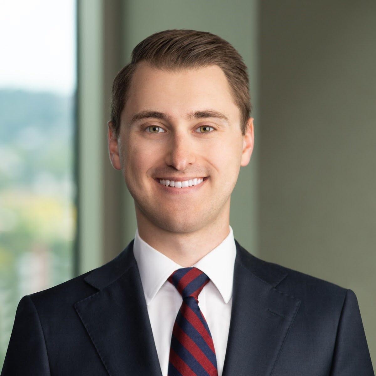 Jarrett W. Horowitz - Associate