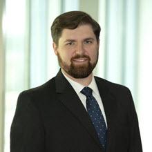 Shaun Michael Kelly - Partner